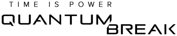 logo-time-is-power-qb-glow