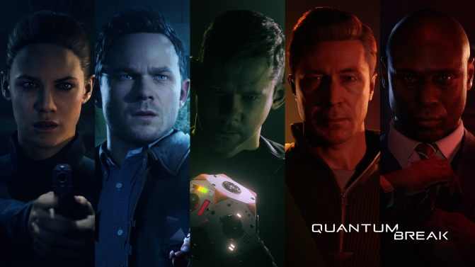 quantum_break_cast-hd