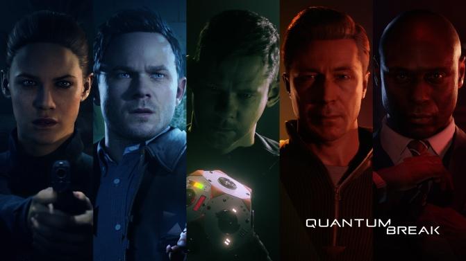 quantum_break_cast-hd