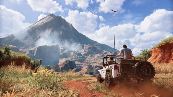 uncharted-4-a-thiefs-end-madagascar-screenshot-15_1920-0