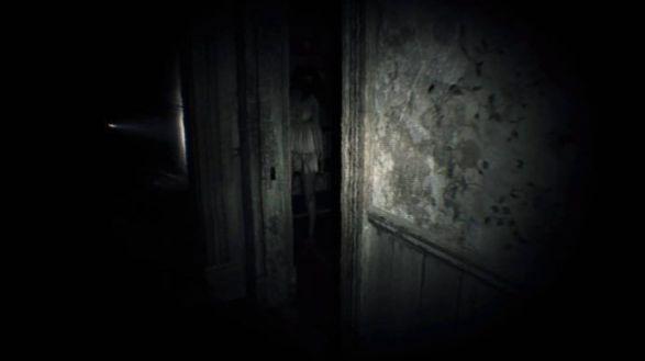 resident-evil-7-ghost-girl-692x389-optimal