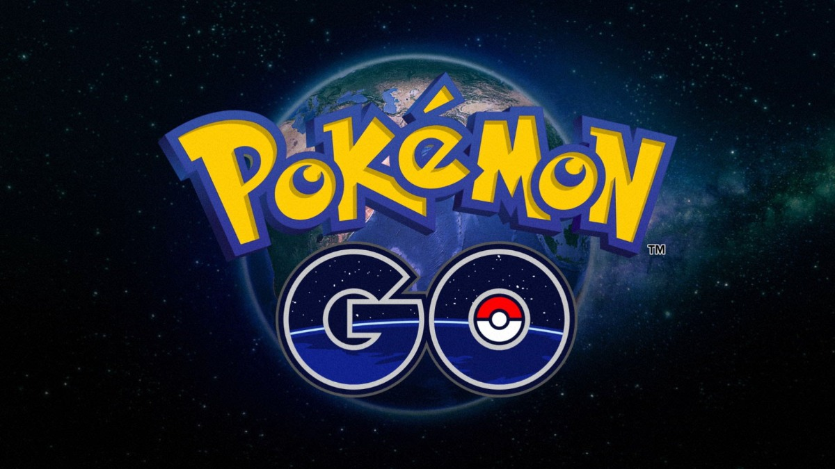THOUGHTS: Pokémon Go