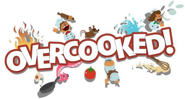 overcooked-600x324