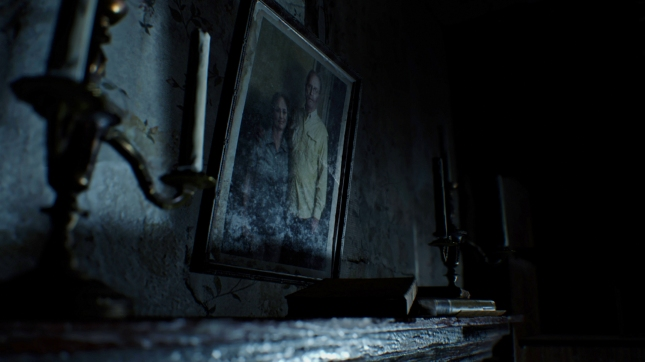 resident_evil_7_screenshot01