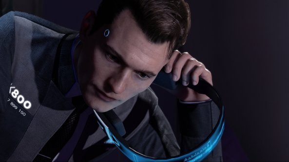 detroit-become-human-intense-interactive-thriller-2