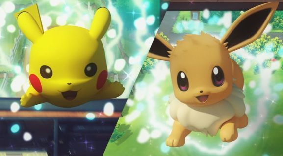 pok-mon-let-8217-s-go-pikachu-and-let-8217-s-go-eevee-confirmed-for-november-16-release-9jrtpmklsts-1038x576