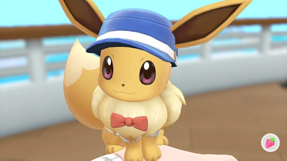 switch_pokemonletsgo_jul122018_23
